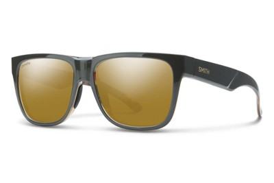 Smith Optics Polarized Lowdown 2 Sunglass