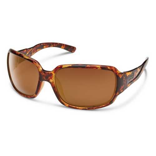 Suncloud Laurel Polarized Sunglasses