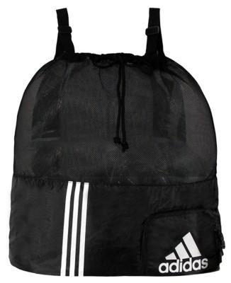 adidas Tournament Ball Bag