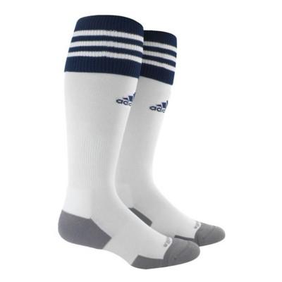 adidas Copa Zone II Soccer Socks