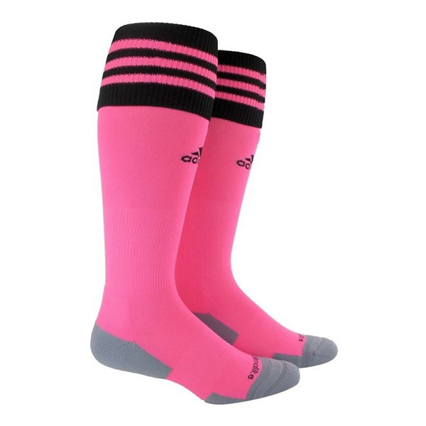 Ultra Pink/Black