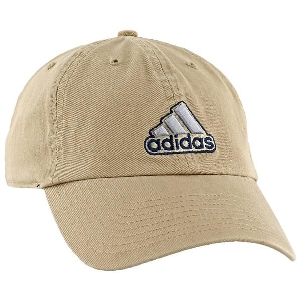 online store 1dcfc 1bc31 Men s adidas Ultimate Cap