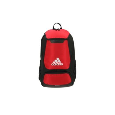 adidas Stadium Team Backpack' data-lgimg='{