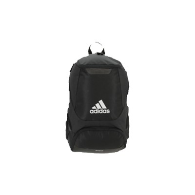 adidas Stadium Team Backpack' data-lgimg='{