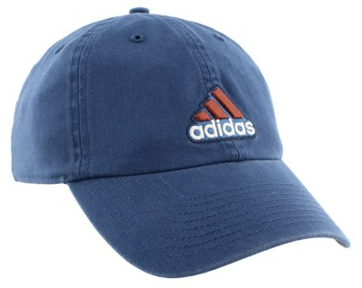 free shipping 8641d 7574a ... cheap mens adidas ultimate cap bed14 f6f45