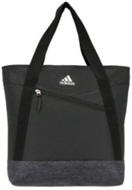 Women's adidas Squad III Tote Bag
