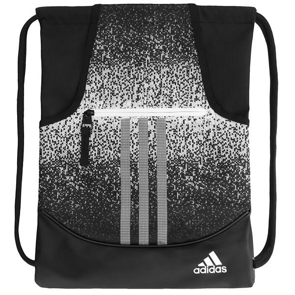 adidas Alliance Sub Prime Sackpack Bag f74f801589082