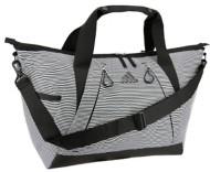 Women's adidas Studio II Duffel Bag