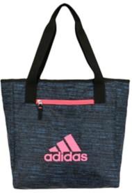 Women's adidas Studio II Tote Bag