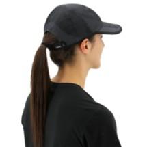Women's adidas SuperLite Prime Cap