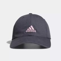 Women's adidas Saturday Hat