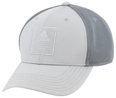 Men's adidas Arrival Snapback Cap