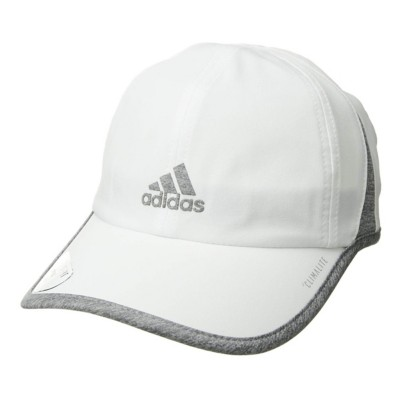 2904ef6bdd3d69 Women's adidas Tennis Superlite Adjustable Cap | SCHEELS.com