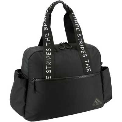 Women's adidas Sport To Street Tote Bag