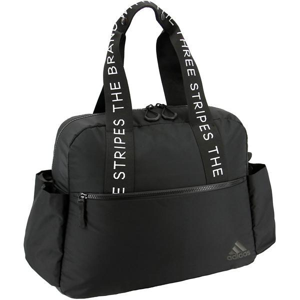 9b23b338a8 Women s adidas Sport To Street Tote Bag