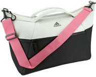 Women's adidas Studio III Duffel Bag