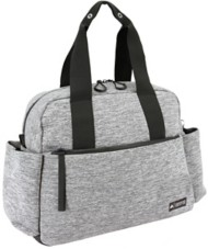 Women's adidas Sport To Street Premium Tote Bag