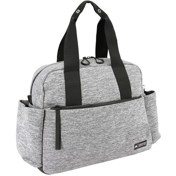 78fb9fe13c3d Women s adidas Sport To Street Premium Tote Bag
