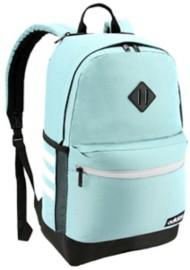 adidas Classic 3 Stripe II Backpack