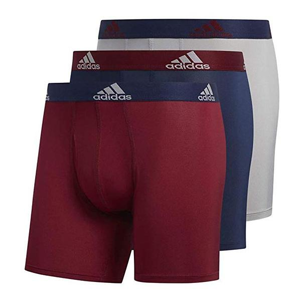 Short Adidas Climalite 5
