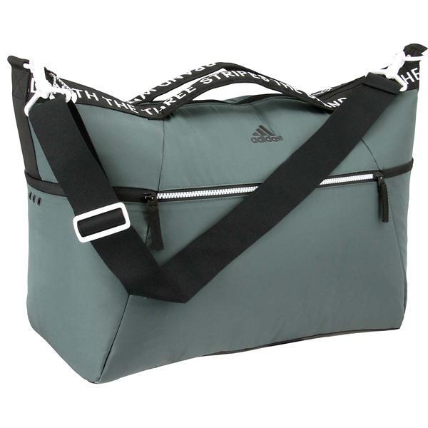 ... Women s adidas Studio III Duffle Bag Tap to Zoom  Legend Ivy a705725bd8417