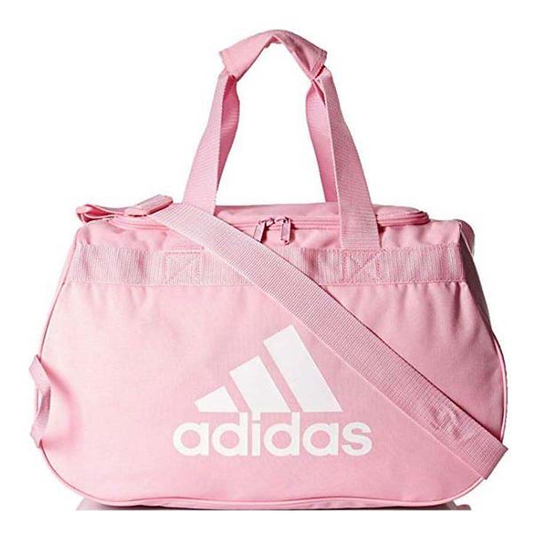 1bdefc302 adidas Diablo Small Duffel Bag | SCHEELS.com