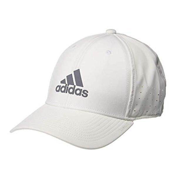 144d22d54 Men's adidas Gameday II Stretch Fit Hat | SCHEELS.com
