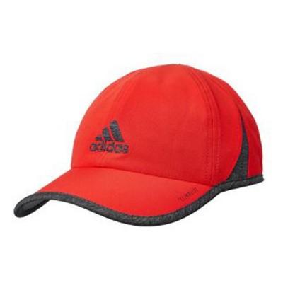 Men S Adidas Superlite Hat Scheels Com