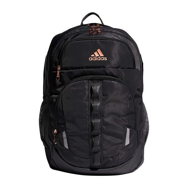 b07bf0137097 adidas Prime V Backpack