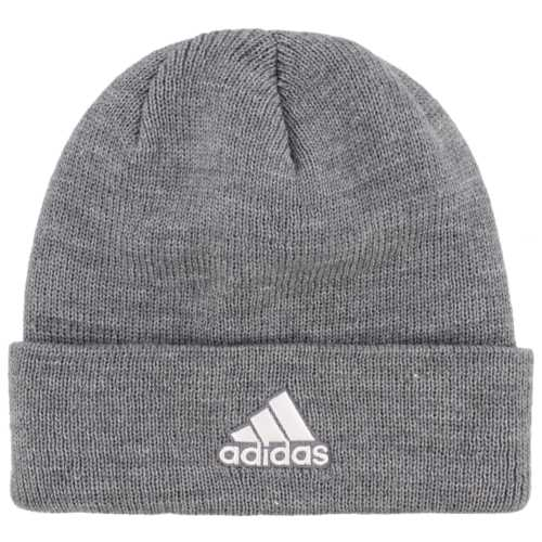 Adult adidas Team Issue Fold Beanie