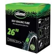 Slime Self-Sealing Bike Tube