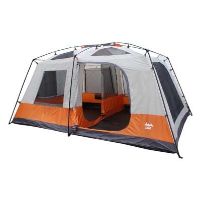 World Famous TNT 8 Person Tent