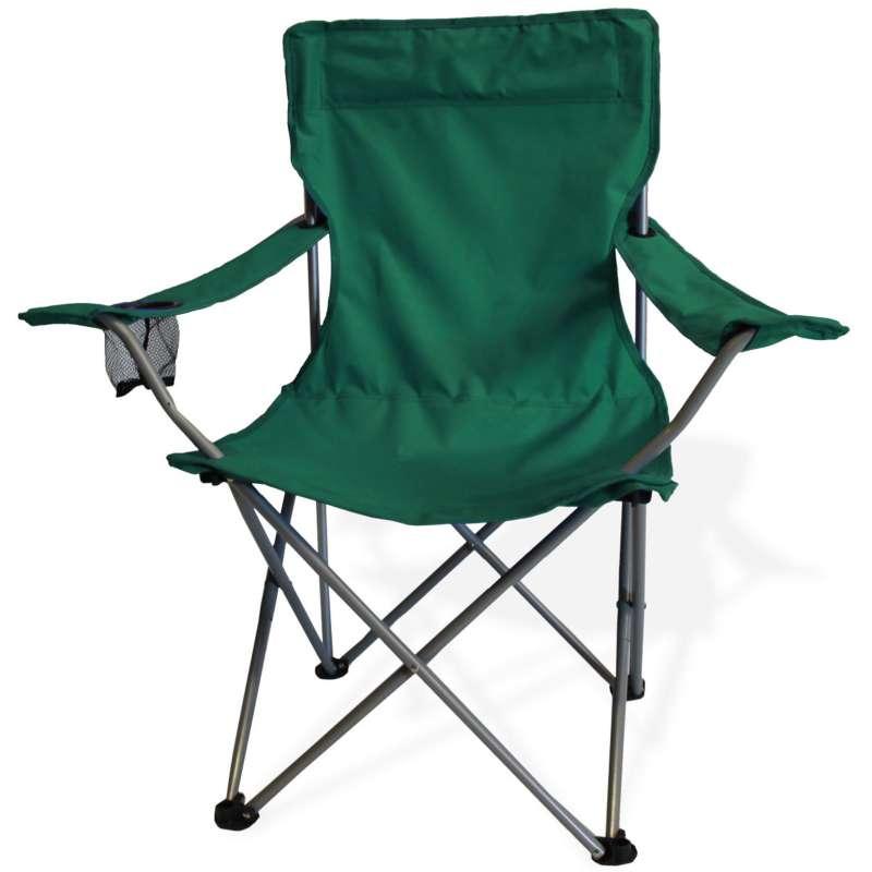 World Famous Armrest Quad Chair