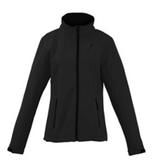 Women's Pulse Classic Soft Shell Jacket
