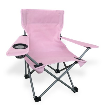 World Famous Youth Camp Chair