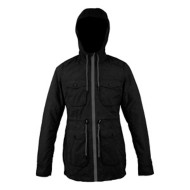 Women's Pulse Zodiak Pack Jacket