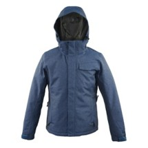 Women's Pulse Dakota Insulated Board Jacket
