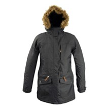 Women's Pulse Societe Insulated Parka