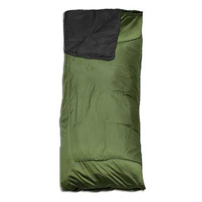 World Famous Cedar Creek Single Season Sleeping Bag