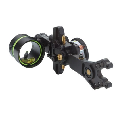 HHA Optimizer Lite King Pin Bow Sight
