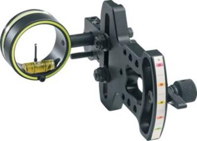 HHA Optimizer Lite Bow Sight OL-3019