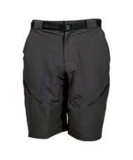 Men's ZOIC Black Market Biking Shorts with Liner