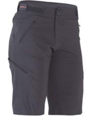 Women's ZOIC Naveah Shorts + Liner