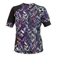 Women's Zoic Makenna Cycling Jersey