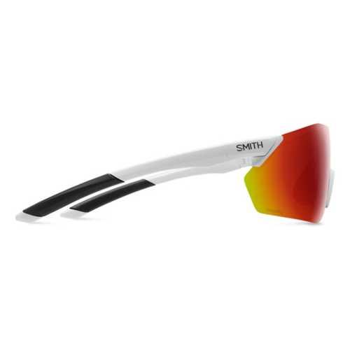 Smith Optics Reverb Sunglasses