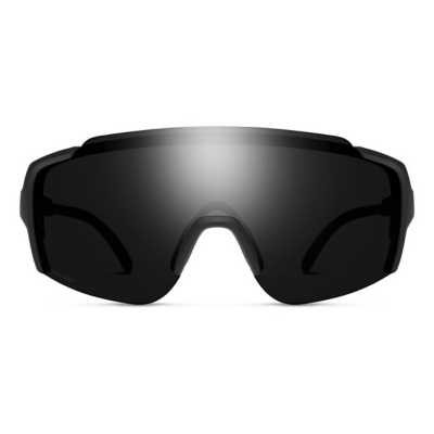Smith Optics Flywheel ChormaPop Sunglasses