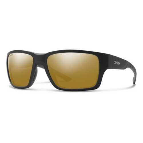 Smith Optics Outback Sunglasses