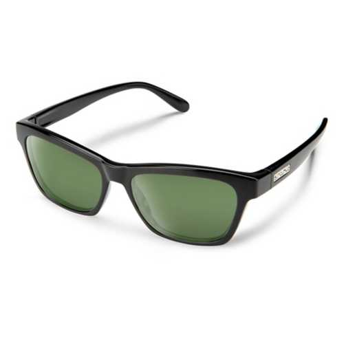 Suncloud Optics Quest Polarized Sunglasses
