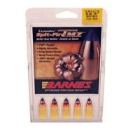 Barnes Spit-Fire TMZ 50 Caliber Bullet