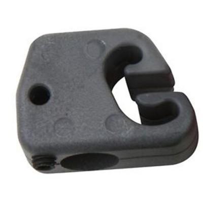 AAE Slippery Slides Guide Grey